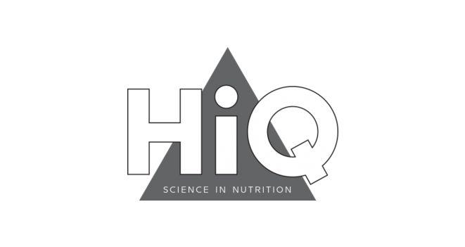 """Pasisveikink su """"HiQ"""" – naujos kartos pašarų linija šunims ir katėms!"""