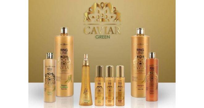 Vaisiais kvepiantys šampūnai – tobulai augintinio išvaizdai!