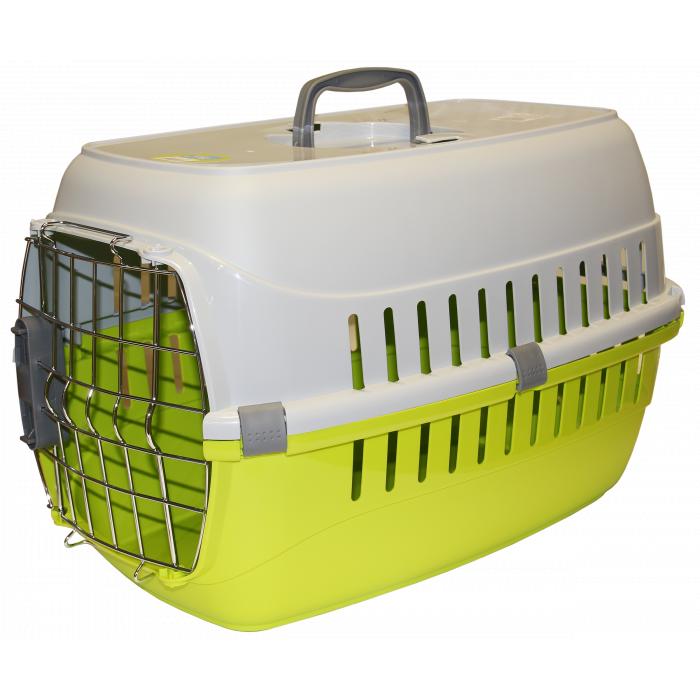 MODERNA PRODUCTS Boksas gyvūno transportavimui