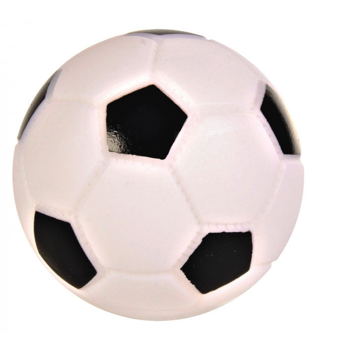 TRIXIE Žaislas šunims Futbolo kamuolys