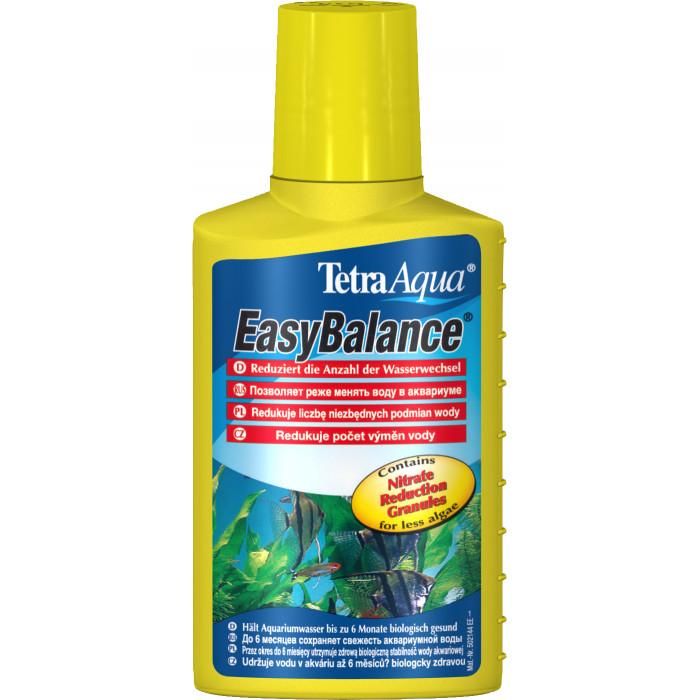 TETRA Aqua EasyBalance Priemonė biologiniam balansui