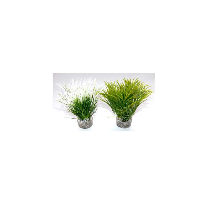 SYDEKO Aquatic Grass Plastikinis augalas