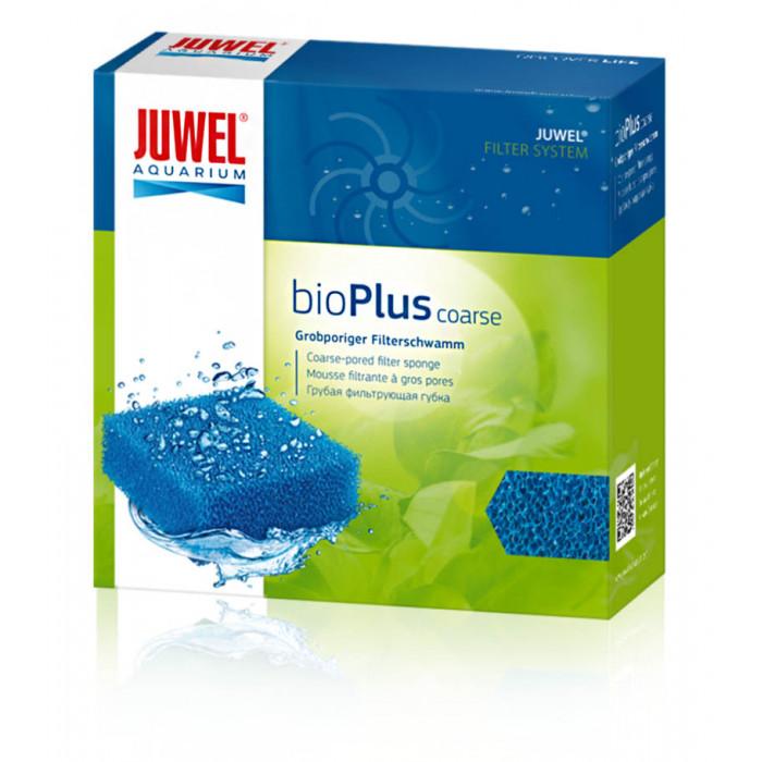 JUWEL Bioflow Įdėklas filtrui kempinė stambiai akyta
