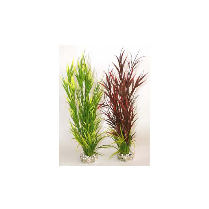 SYDEKO Wild Mountain Plastikinis augalas
