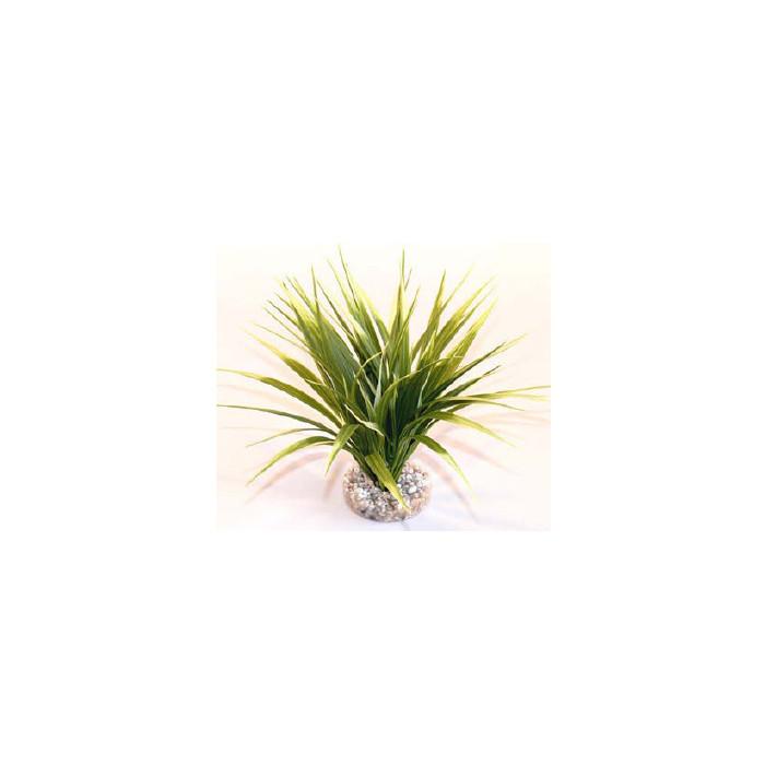 SYDEKO Oasis Plastikinis augalas