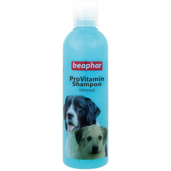 BEAPHAR ProVitamin Universalus šampūnas šunims