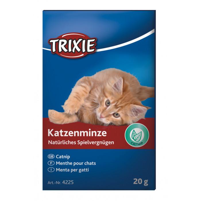TRIXIE Catnip katžolė katėms