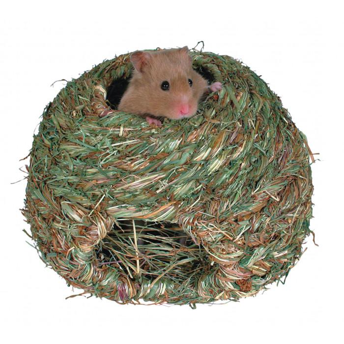TRIXIE Namas žiurkėnams