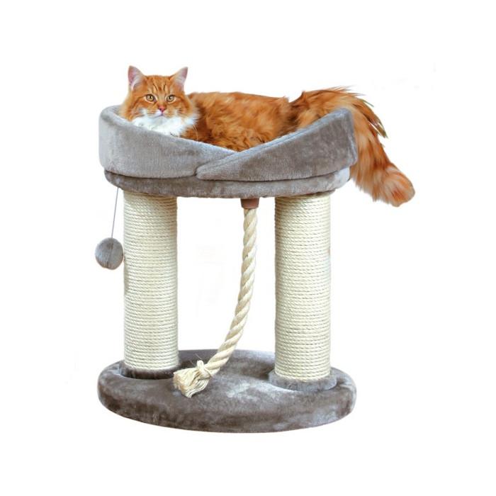 TRIXIE Marcela draskyklė katėms