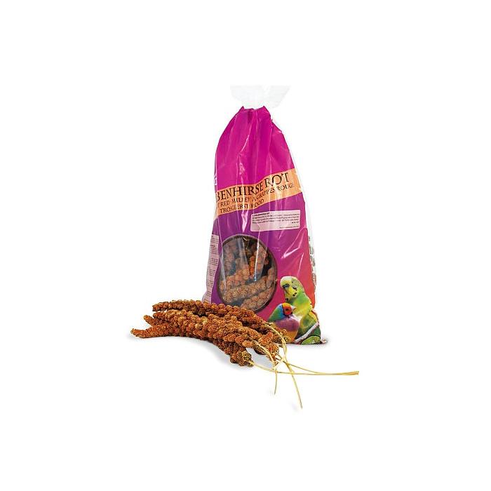 JR FARM Birds Spray Millet