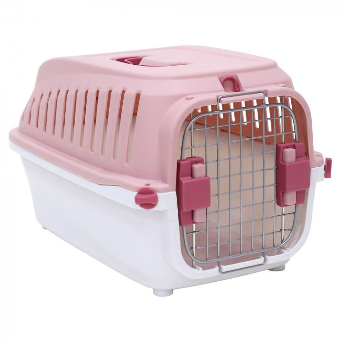DAY Boksas šuns transportavimui