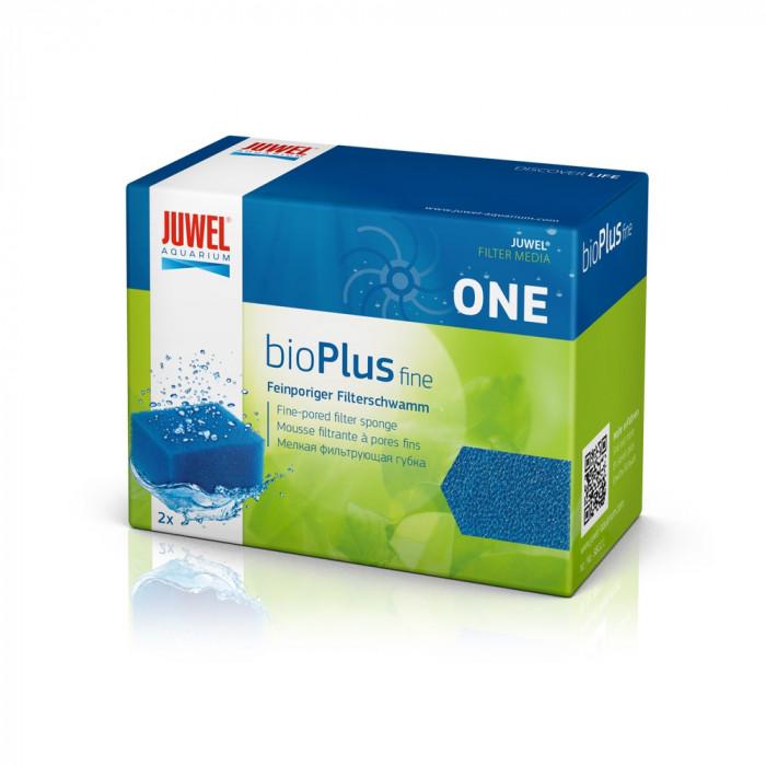 JUWEL Bio Plus fine filtro įdėklas