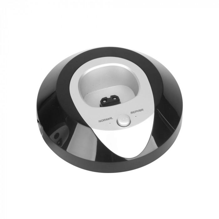 SHERNBAO Smart Digital Kirpimo mašinėlė