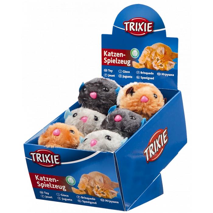 TRIXIE Žaislas katėms