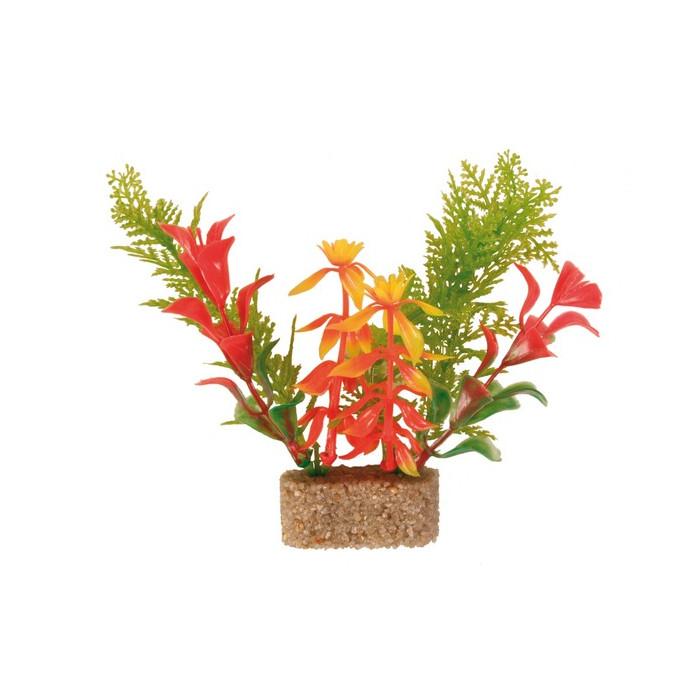 TRIXIE Plastmasinis augalas akvariumui