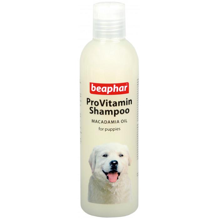BEAPHAR Pro Vit Šampūnas jauniems šunims