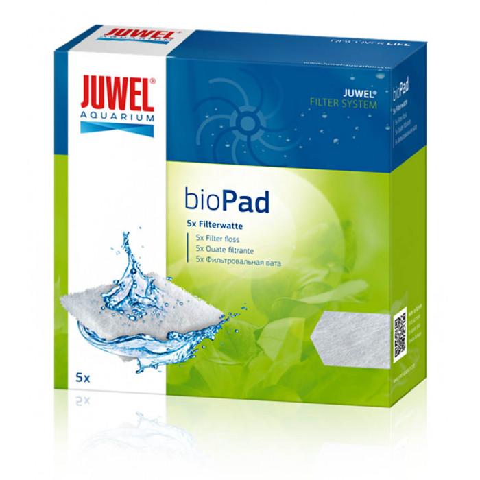 JUWEL Bioflow Įdėklas filtrui vata