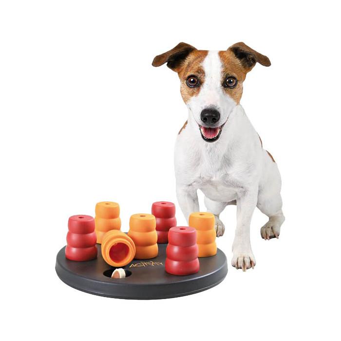 TRIXIE Mini Solitaire Žaislas šunims