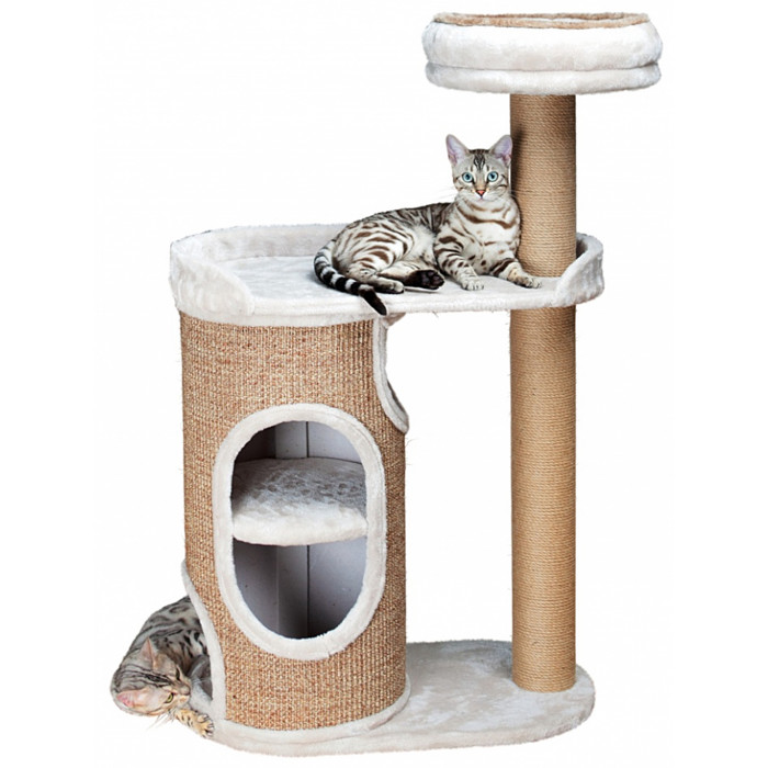 TRIXIE Falco Draskyklė katėms