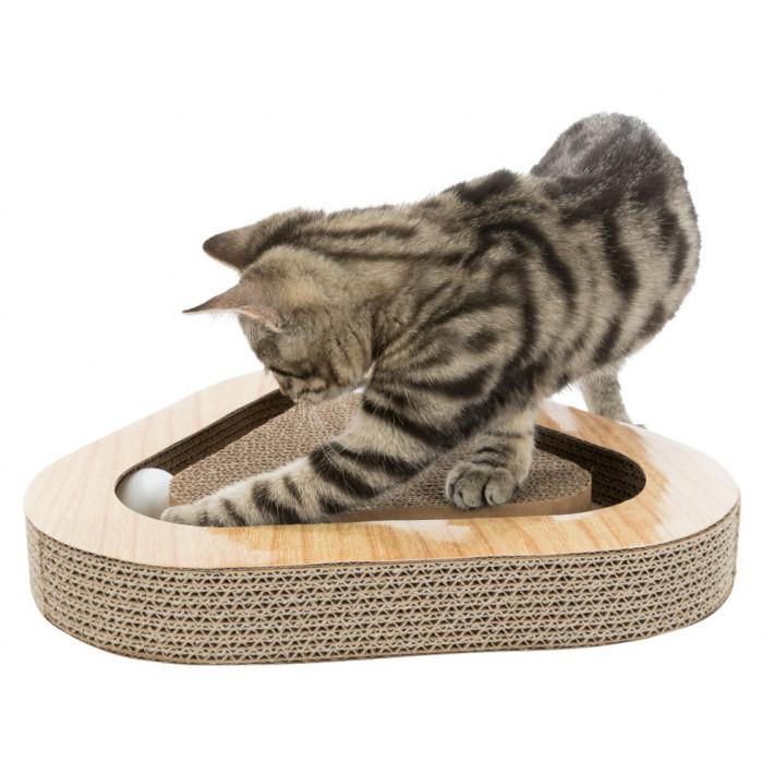TRIXIE Žaislas katėms Draskyklė