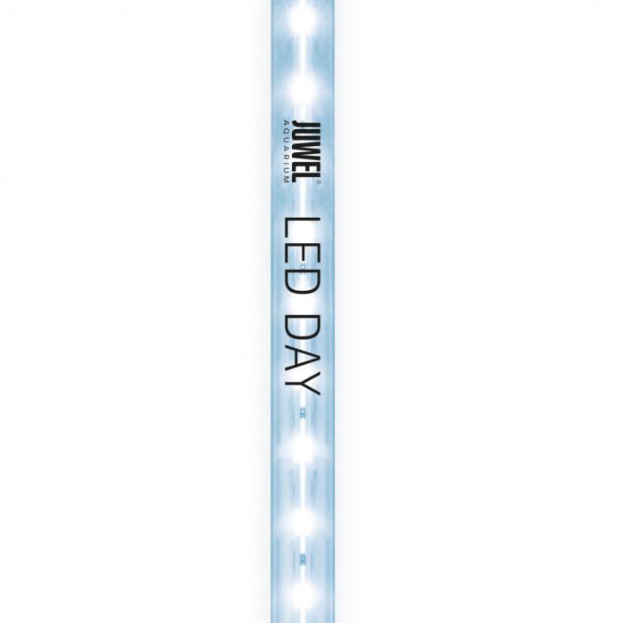 JUWEL MultiLux LED Light Unit Apšvietimo sistema akvariumui