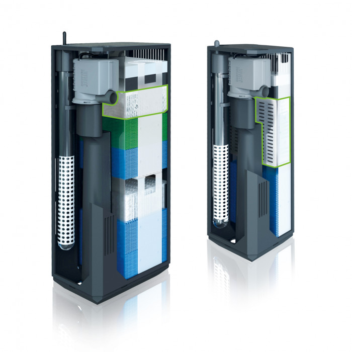 JUWEL Bioflow XL Įdėklas Jumbo filtrui Carbax