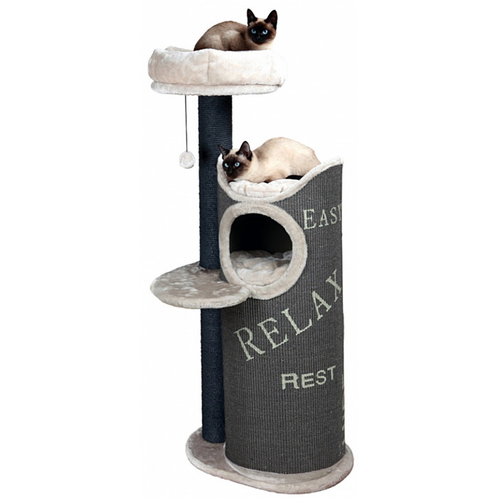TRIXIE Juana Draskyklė katėms