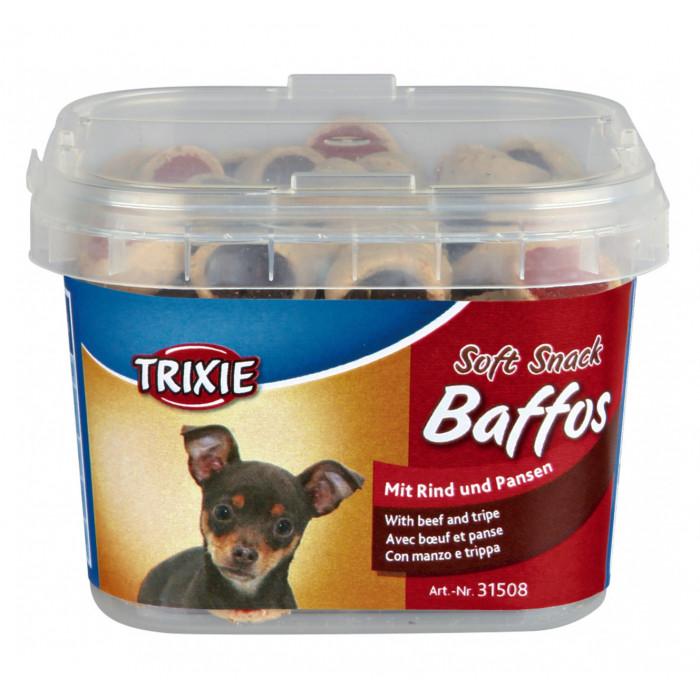 TRIXIE Baffos soft snacks Skanėstai šunims