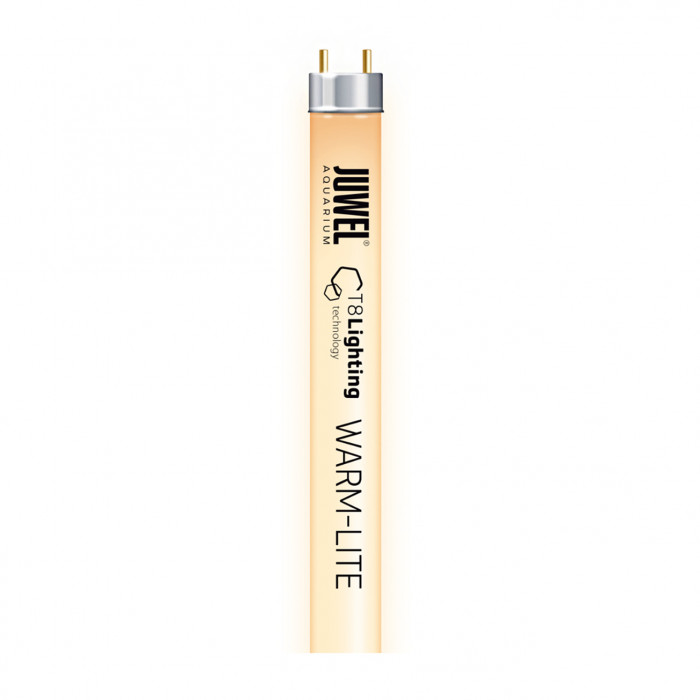 JUWEL T8 Lempa 15 Watt