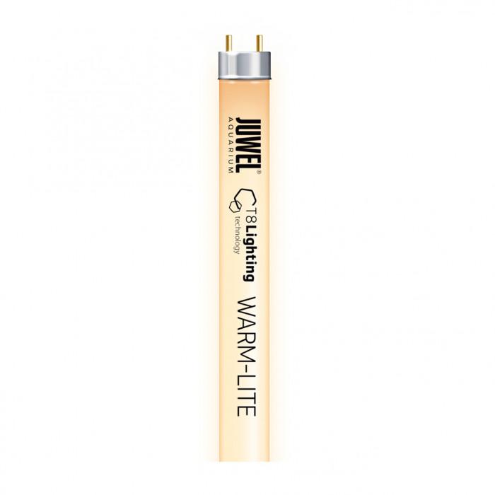 JUWEL T8 Lempa 18 watt