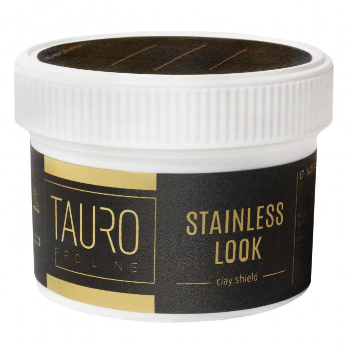 TAURO PRO LINE Stainless Look Priemonė ašarų dėmėms valyti