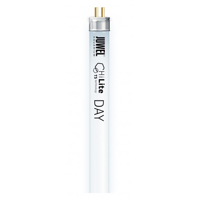 JUWEL High-Lite T5 Day lempa