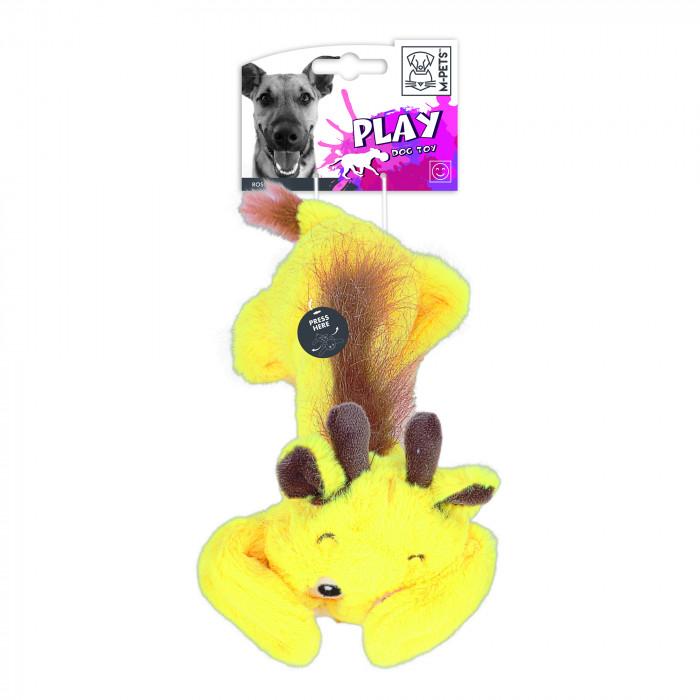 M-PETS Žaislas ROSS Dog
