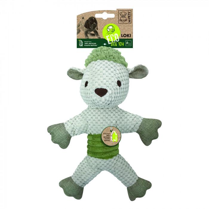M-PETS Eco žaislas