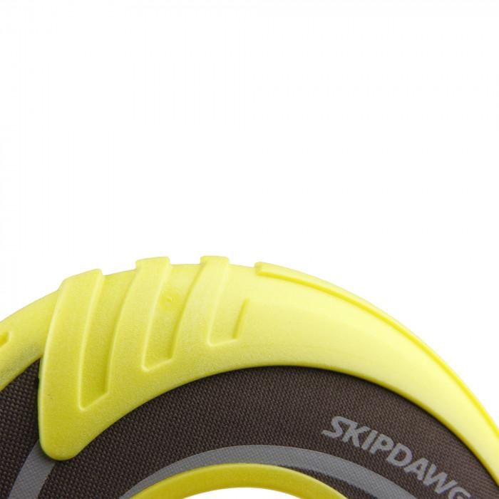 SKIPDAWG Šunų žaislas Skipdawg Diskas