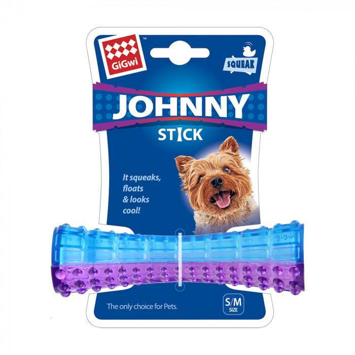 GIGWI Šunų žaislas