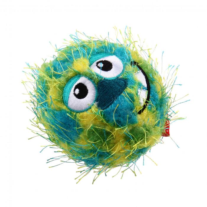 GIGWI Šunų žaislas Teniso kamuolys