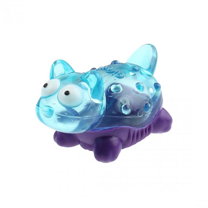 GIGWI Šunų žaislas Suppa Puppa Katė