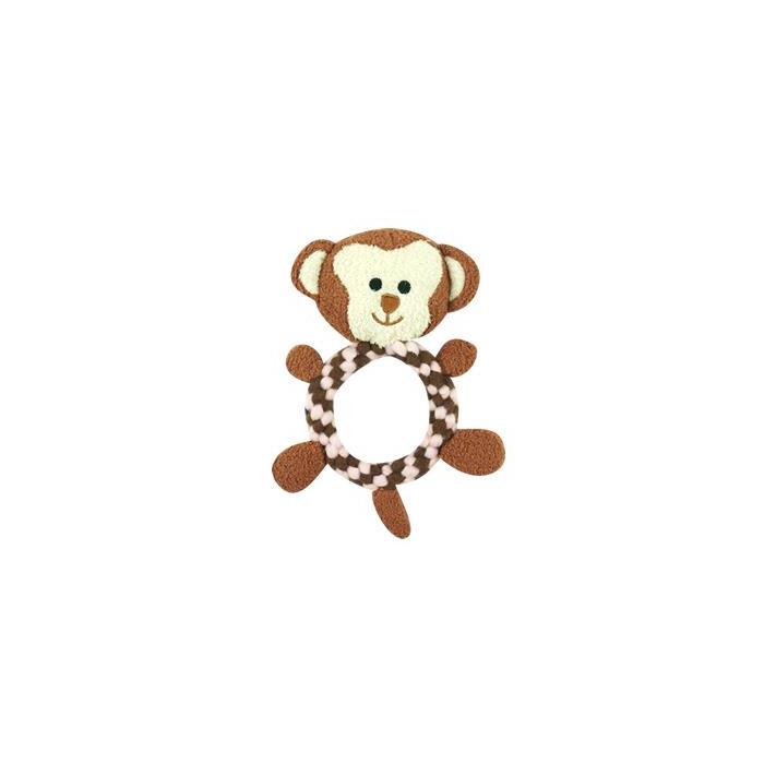 AMY CAROL Žaislas Bezdžionė