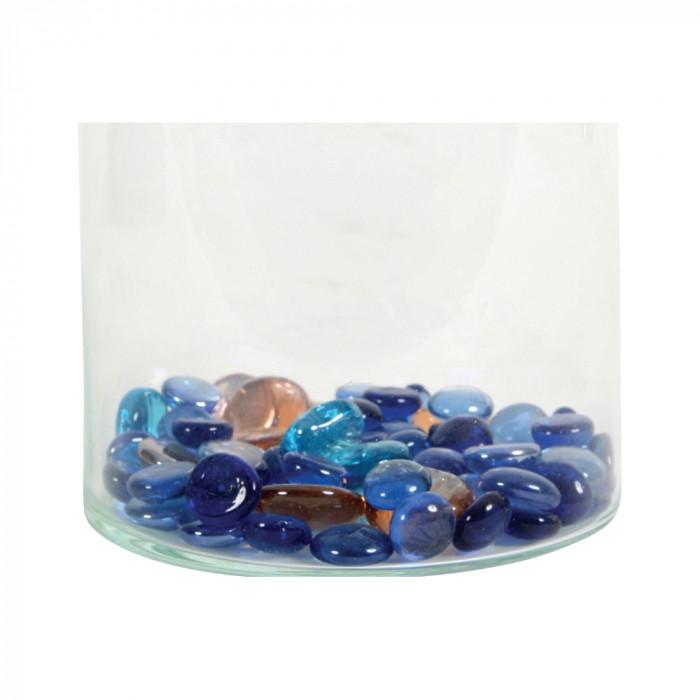 ZOLUX Dekoratyviniai akmenukai akvariumui Karibai
