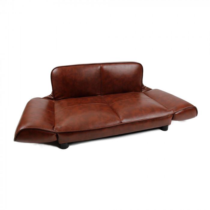 P.LOUNGE Guolis gyvūnams-sofa
