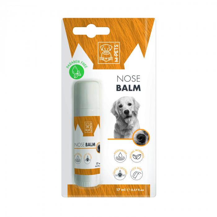 M-PETS Šunų nosies priežiūros priemonė