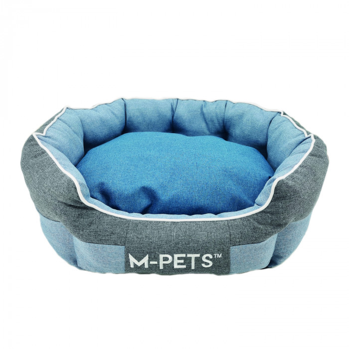 M-PETS Gyvūnų guolis