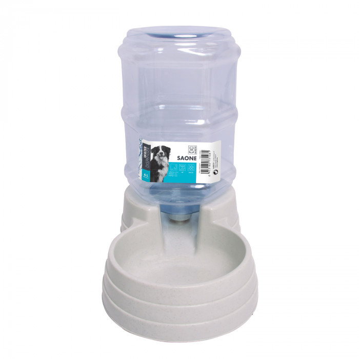 M-PETS Gyvūnų vandens dozatorius