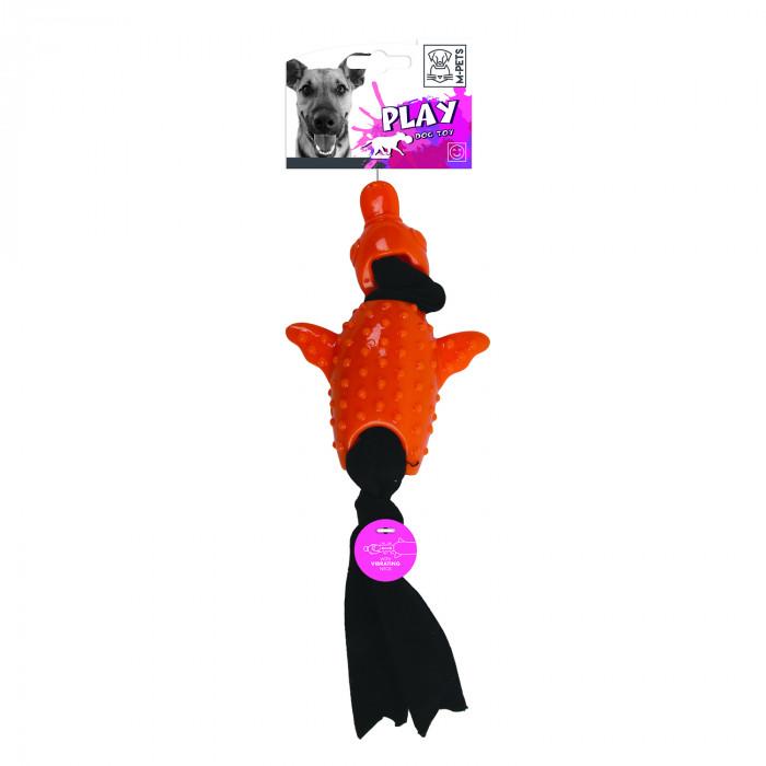 M-PETS Šunų žaislas, SIMONA