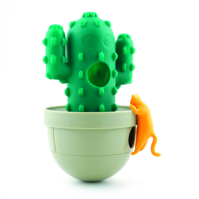 M-PETS Kačių žaislas,