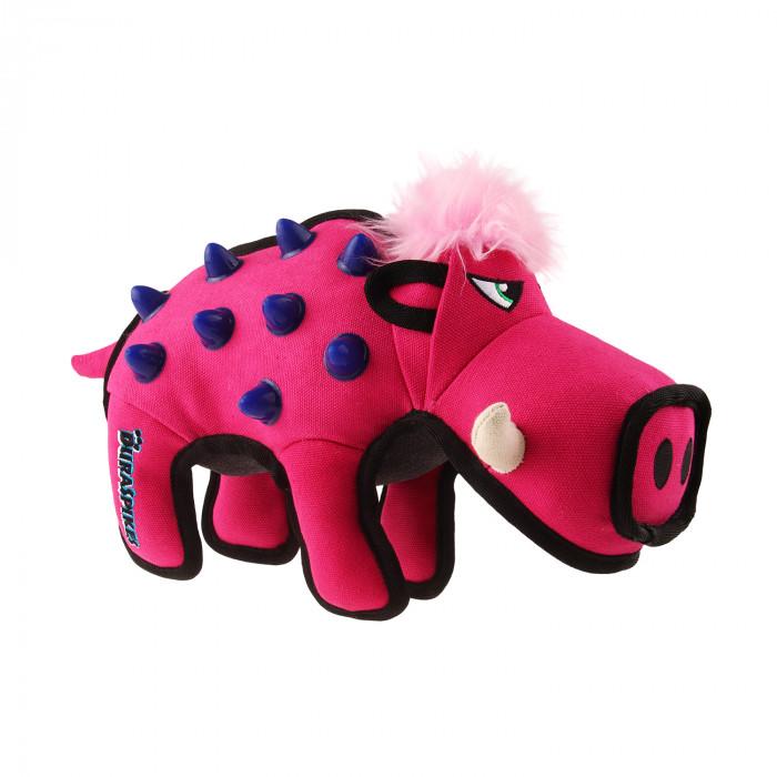 GIGWI Šunų žaislas-kramtukas Spyglius