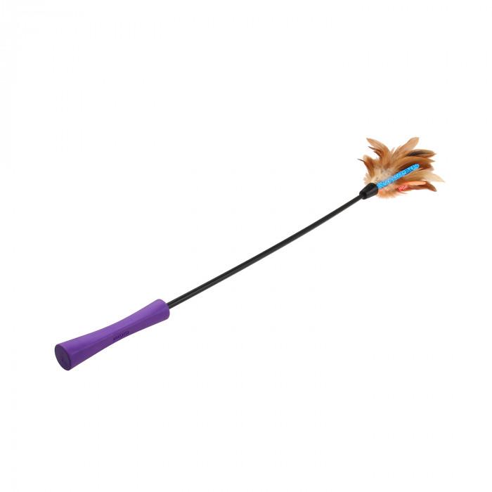 GIGWI Kačių žaislas