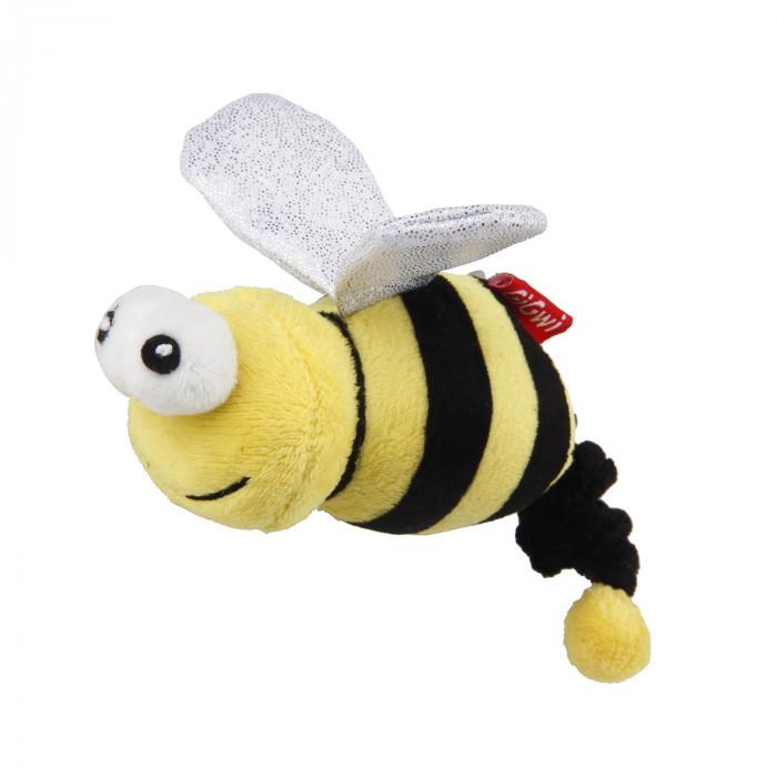 GIGWI Kačių žaislas Bitė