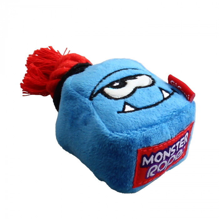 GIGWI Šunų žaislas Monstras